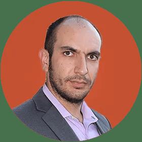 Stefan Savic Merchant Cash Advance Webinar