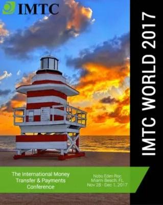 Shipkevich to speak at IMTC World regulatory and ICOs Panel