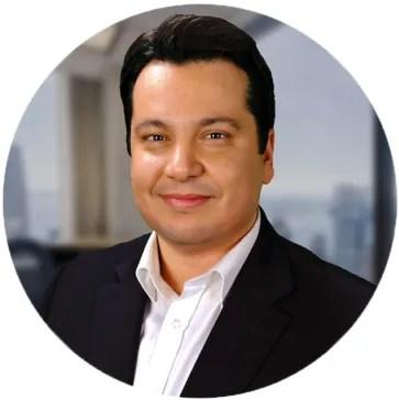 Felix Shipkevich ICO Attorney Speaker for Federal Bar Association Blockchain Panel