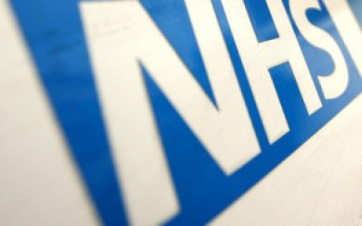 CHANGES TO THE NHS PENSION ANNUAL ALLOWANCE Shipleys Tax Advisors