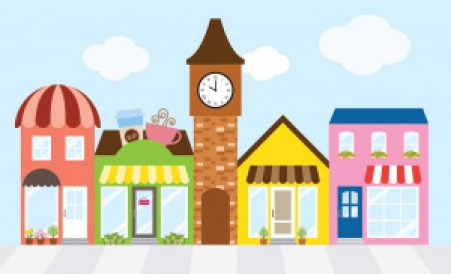 Can you give company shares to a family member? Shipleys Tax Advisors