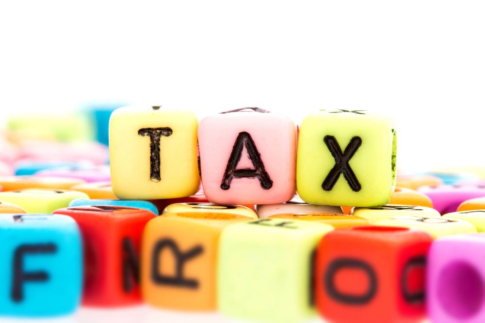 7 TOP TAX SAVING TIPS FOR 2019-20 Shipleys Tax Advisors