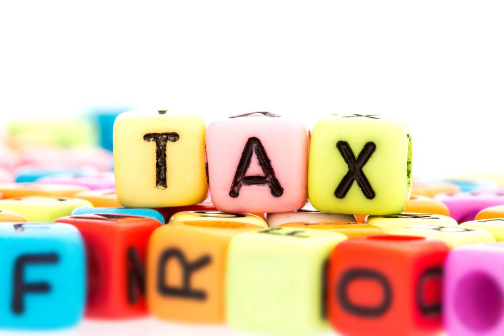 7 TOP TAX SAVING TIPS FOR 2019-20 Shipleys Tax Advisors
