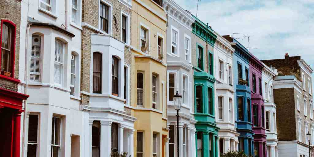Should you buy a rental property through a limited company? Shipleys Tax Advisors