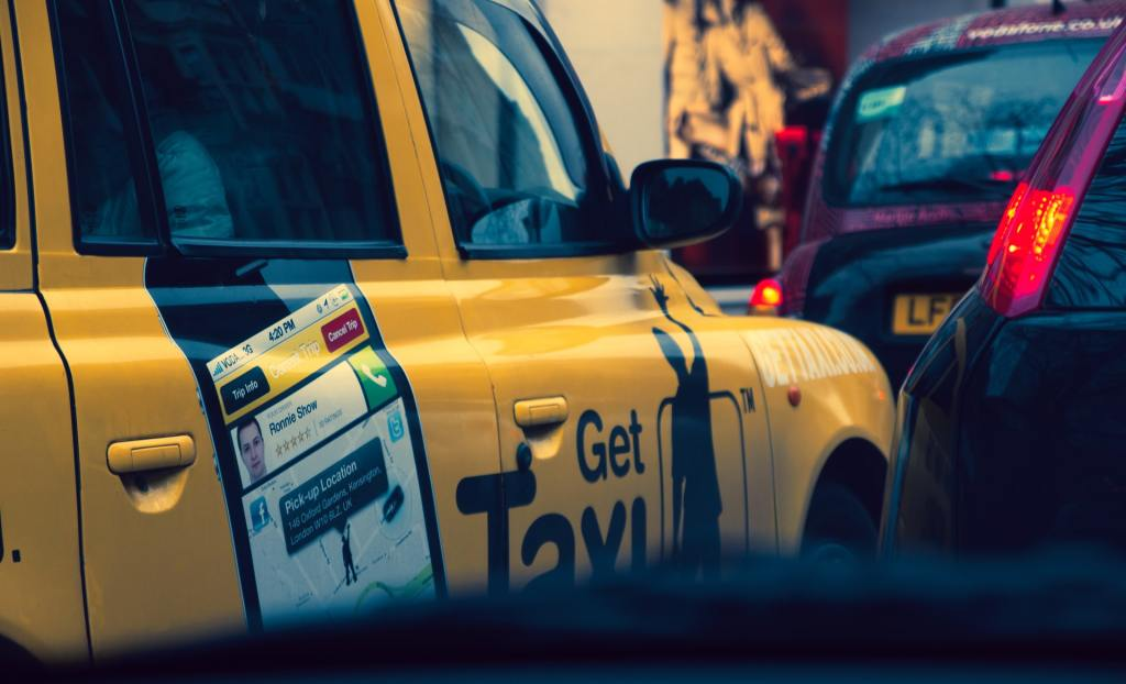 Taxi drivers to face HMRC checks before licence renewals Shipleys Tax Advisors