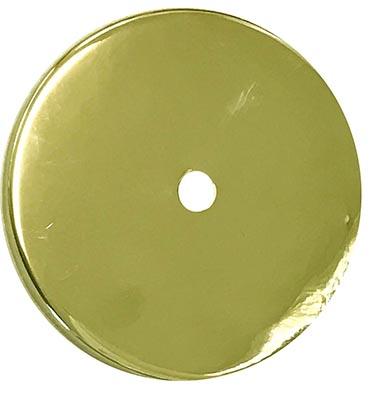 Polished Brass_sm