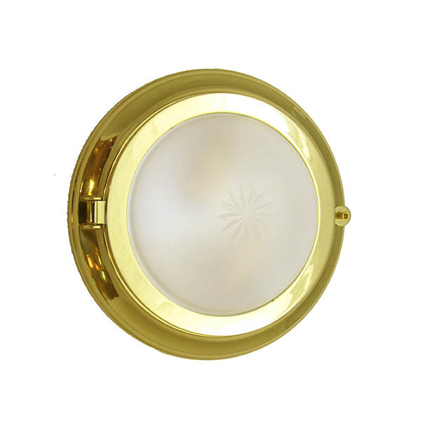 ADA Compliant Light (R-8) by Shiplights