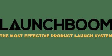 Launchboom