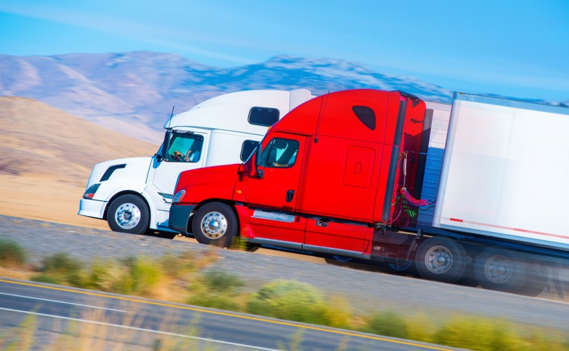 Find the Best Carrier for Your Shipments with these Tips