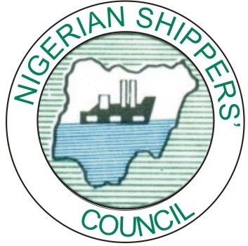 The Nigerian Shippers' Council (nsc) On Wednesday Disclosed That The Ports Would Be Opened During The Public Holidays And Weekend From Good Friday April 10 Through Easter Monday April 13. The Exec