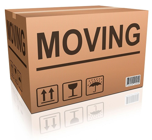 12485578-moving-boxes