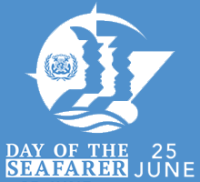 Day of the Seafarer #seafarersmatter
