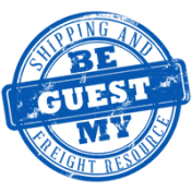 image for be my guest