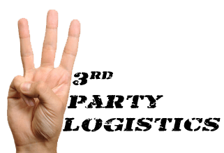 Image for third party logistics