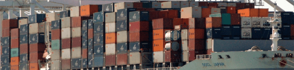container-loading2