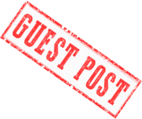 Image for guest post