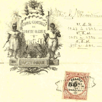 Bill Collection Image