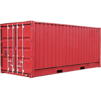 Image for container