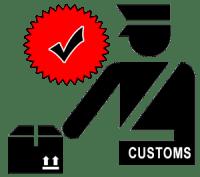 Customs Release