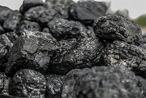 dry bulk - coal - difference between maritime, shipping, freight, logistics, supply chain and trade