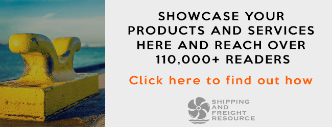 showcase your products and services here