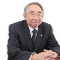 Leaders and Visionaries in Shipping and Freight - Dr.Chang Yung-Fa