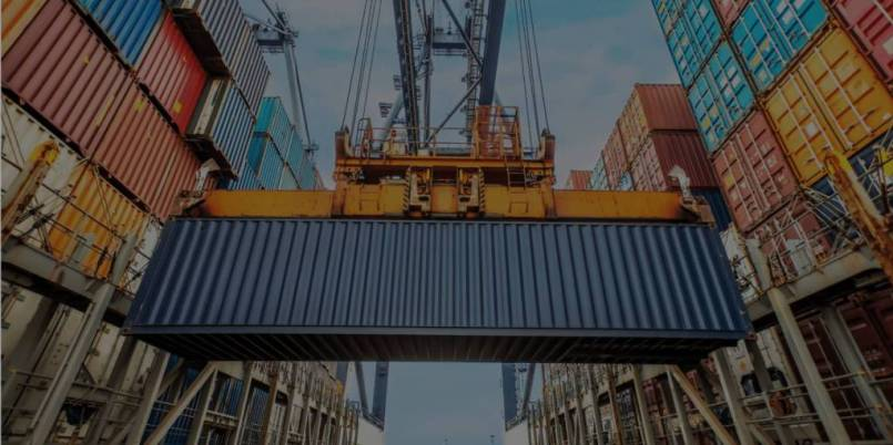 trade finance and transport - shipping and freight resource