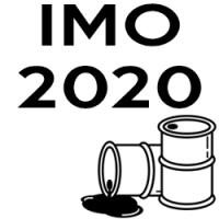 IMO2020 - shipping and freight resource