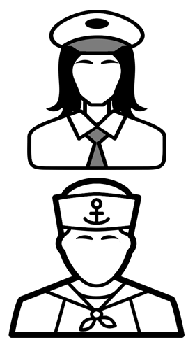 Importance of Seafarers in our lives and Sailors Society