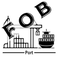 FOB - Free on Board - Shipping and Freight Resource