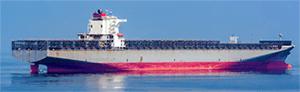 blank sailings due to corona virus