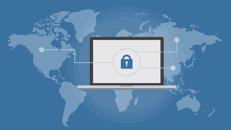cyber security and risk management - shipping and freight resource