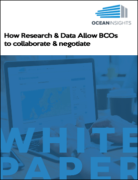 Ocean Insight White Paper for BCO