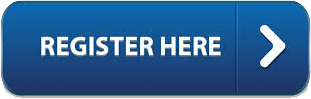 register for webinar - shipping and freight resource
