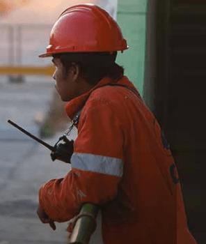 crew change seafarers - shipping and freight resource