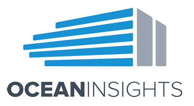 Product Review : Ocean Insights' ocean freight visibility platform