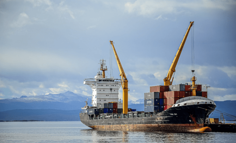 increase in freight cost - shipping and freight resource