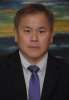 Executive Insights - Shipping and Freight Resource - Philip Teoh