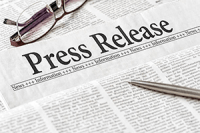 press release shipping and freight resource
