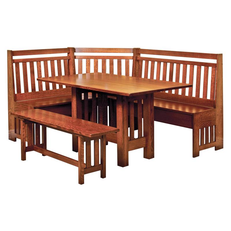 72 7 Drawer Dresser Amish Furniture Shipshewana Furniture