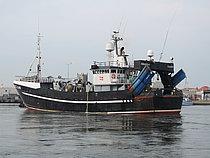 S 105 Sebastian