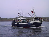 RI 457 Kirsten Fjord