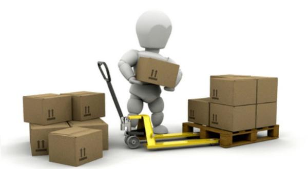 Stacking Boxes-resized-600.jpg