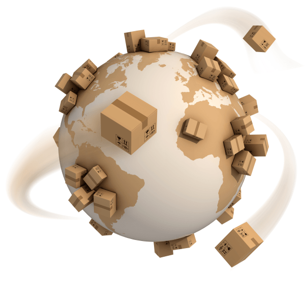 boxes world-resized-600.jpg
