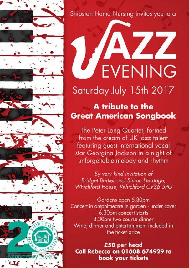 Jazz-InviteV2