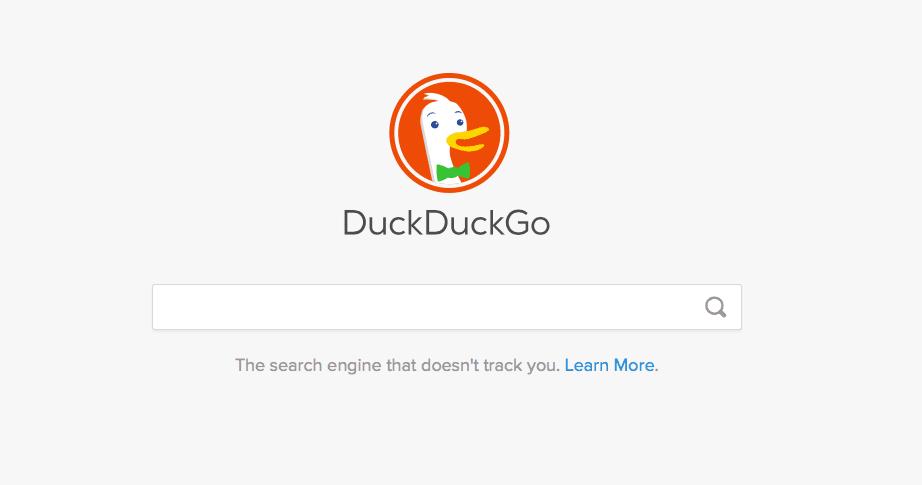 duckduckgo-value-proposition