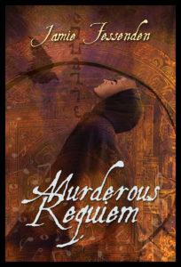MurderousRequieum