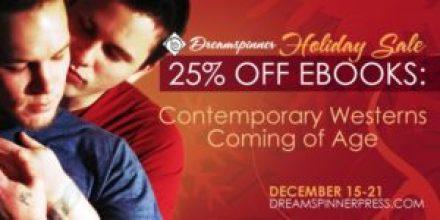 Dec15-21_banner_FBPost