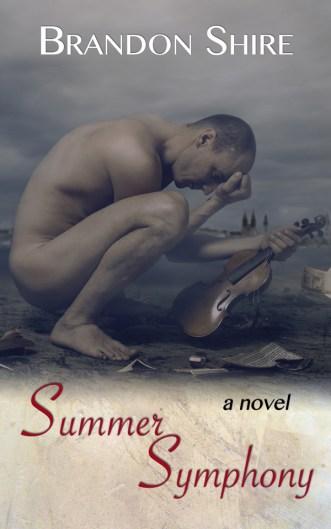 Summer Symphony_600
