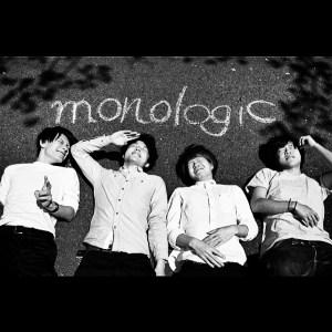 monologic